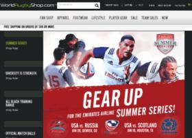 rugby-gear.worldrugbyshop.com