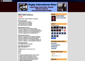 rugby-international.blogspot.co.uk