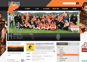 rugby-privas.fr