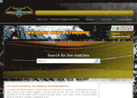 rugby-streaming-direct.blogspot.com
