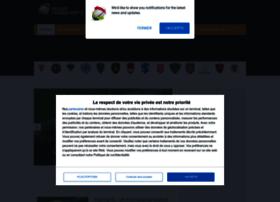 rugby-transferts.com