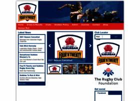 rugby.net.au