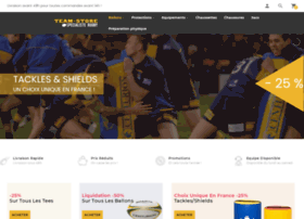 rugby.team-store.fr