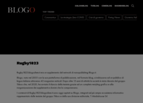 rugby1823.blogosfere.it