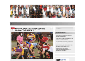 rugbyalcala.wordpress.com