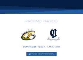 rugbyciencias.com