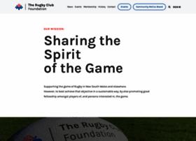 rugbyclub.com.au