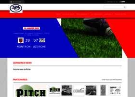 rugbyclubuzerchois.sportsregions.fr