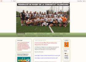 rugbycv.blogspot.com