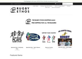 rugbyethos.com