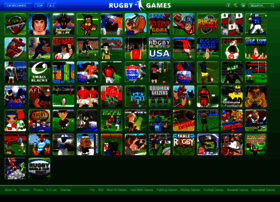 rugbygames.net