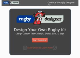 rugbyimportsdesigner.myinstapage.com