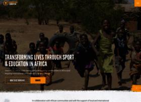 rugbyinafrica.org