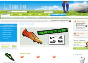 rugbyland.fr