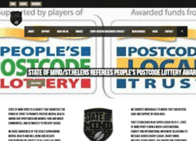 rugbyleague.stateofmindsport.org