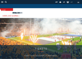 rugbyleaguetickets.co.uk