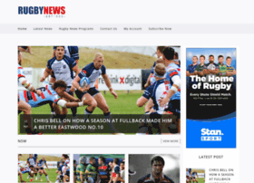 rugbynews.net.au