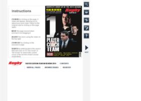 rugbynews.realviewdigital.com