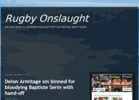 rugbyonslaught.blogspot.se