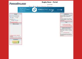 rugbyreus.activoforo.com