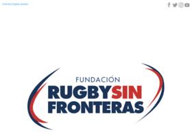 rugbysinfronteras.org