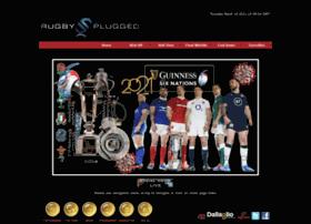 rugbyunplugged.com