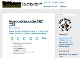 rugbyvalcuvia.it