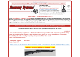 ruger-mini-14-firearms.com