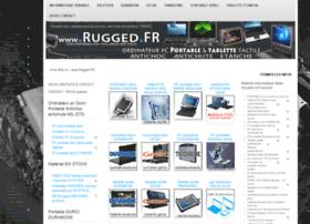 rugged.fr