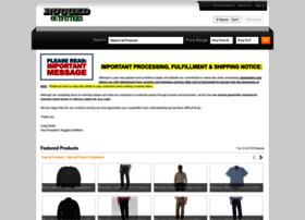 ruggedoutfitters.espwebsite.com