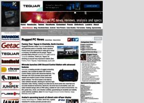 ruggedpcreview.com