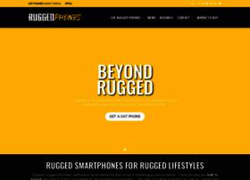 ruggedphones.co.za
