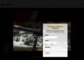 ruggedsuppressors.com