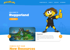 ruggerland.co.nz