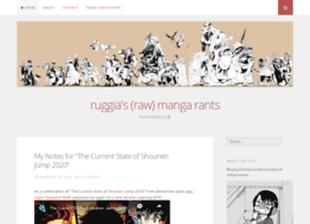ruggiablog.wordpress.com