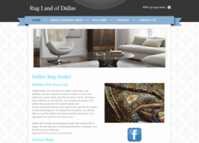 ruglanddallas.com