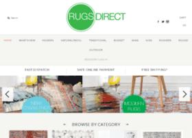 rugmaster.com.au
