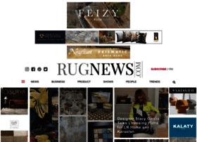 rugnews.com