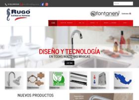 rugo.com.mx