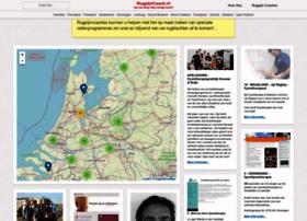 rugpijncoach.nl