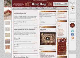 rugrag.com
