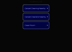 rugrange.com