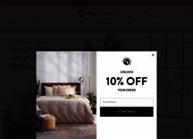 Rugs-direct.com