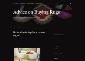 rugs-uk.co.uk