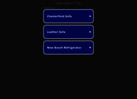 rugs.droogkast.com