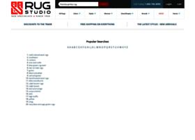 rugs.rugstudio.com