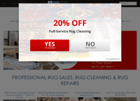 rugsale.com