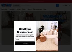 rugsamillion.com.au