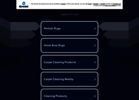 rugstore1.com
