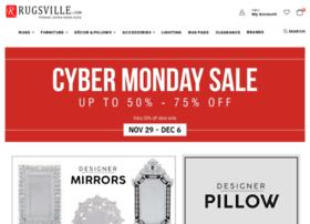 rugsville.com